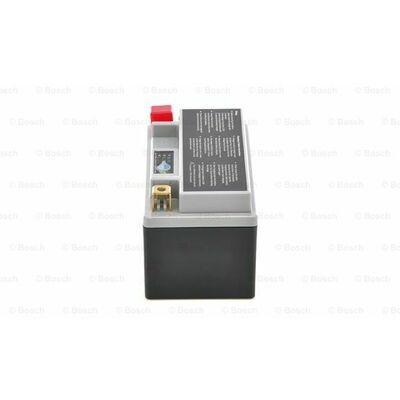 Bosch Li-Starterbatterie