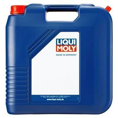LIQUI MOLY Touring High Tech Hd 40