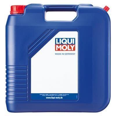 LIQUI MOLY Hyper Sg1-46