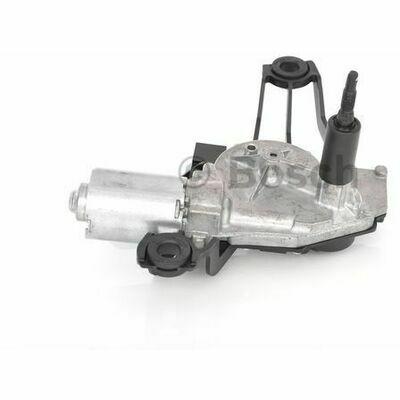 Bosch 0 390 201 580