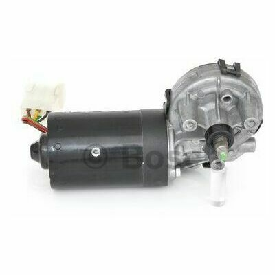 Bosch 0 390 241 345