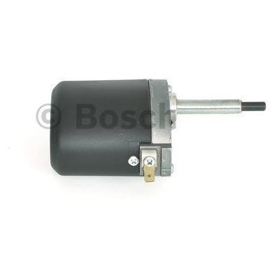 Bosch 0 390 506 555