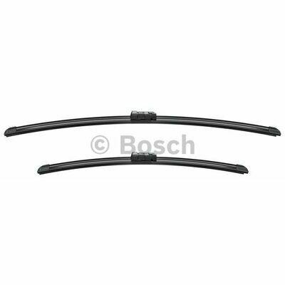 Bosch 3 397 007 088 Aerotwin