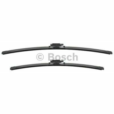 Bosch 3 397 007 117 Aerotwin