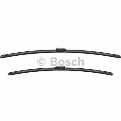 Bosch 3 397 007 120 Aerotwin