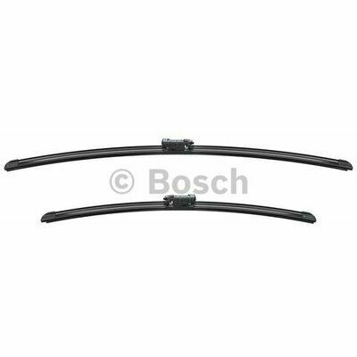 "Bosch 3 397 007 256 ""aerotwin"""