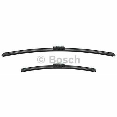 Bosch 3 397 007 295 Aerotwin