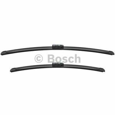 Bosch 3 397 007 296 Aerotwin