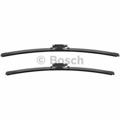 Bosch 3 397 007 424 Aerotwin
