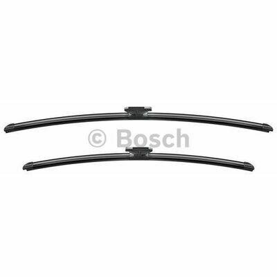 Bosch 3 397 007 502 Aerotwin