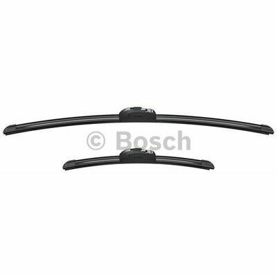Bosch 3 397 007 504 Aerotwin Retrofit
