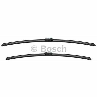Bosch 3 397 007 540 Aerotwin