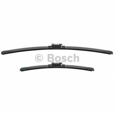 Bosch 3 397 007 555 Aerotwin
