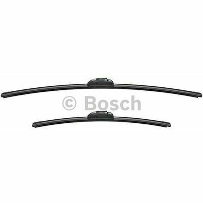Bosch 3 397 007 566 Aerotwin Retrofit