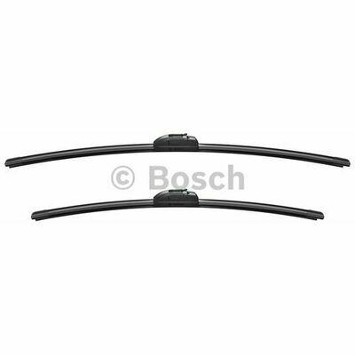 Bosch 3 397 007 567 Aerotwin Retrofit