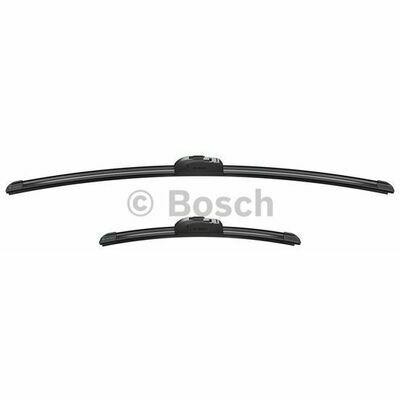 Bosch 3 397 007 570 Aerotwin Retrofit