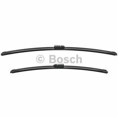 Bosch 3 397 007 581 Aerotwin
