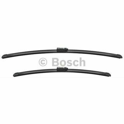 Bosch 3 397 007 638 Aerotwin