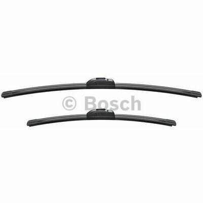 Bosch 3 397 007 995 Aerotwin Retrofit
