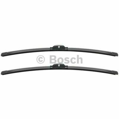 Bosch 3 397 009 096 Aerotwin