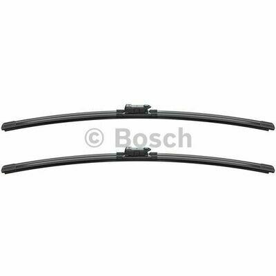 Bosch 3 397 009 821 Aerotwin