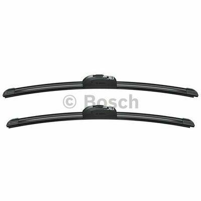 Bosch 3 397 014 076 Aerotwin Retrofit