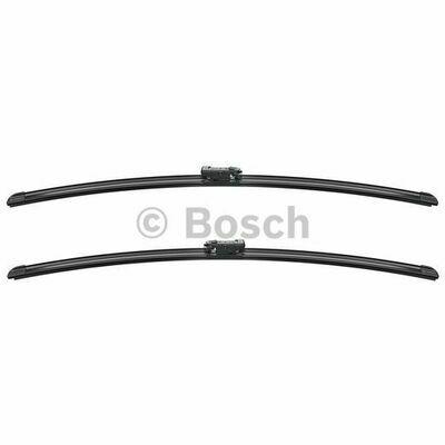 Bosch 3 397 014 115 Aerotwin