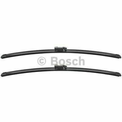 Bosch 3 397 014 129 Aerotwin