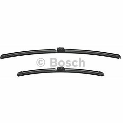 Bosch 3 397 014 206 Aerotwin