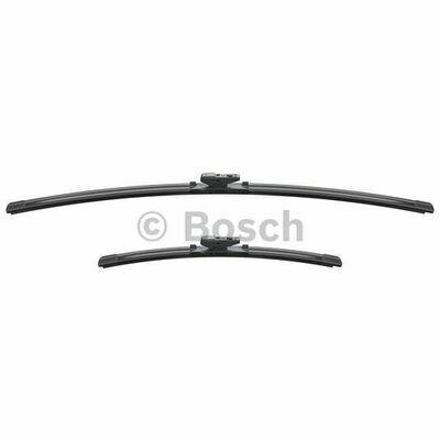 Bosch 3 397 014 245 Aerotwin