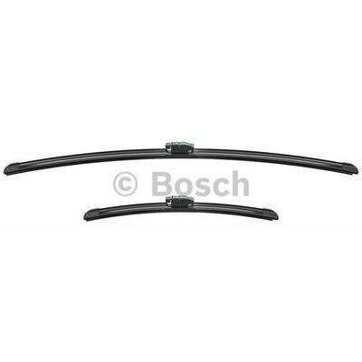 Bosch 3 397 014 250 Aerotwin