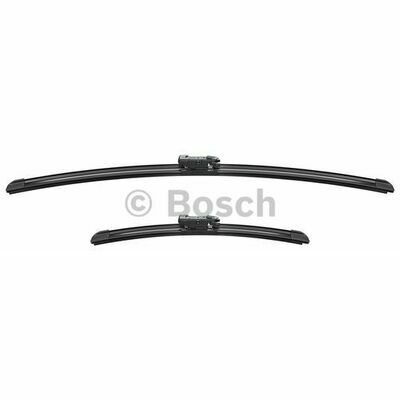 Bosch 3 397 014 519 Aerotwin