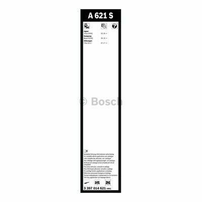 Bosch 3 397 014 621 Aerotwin