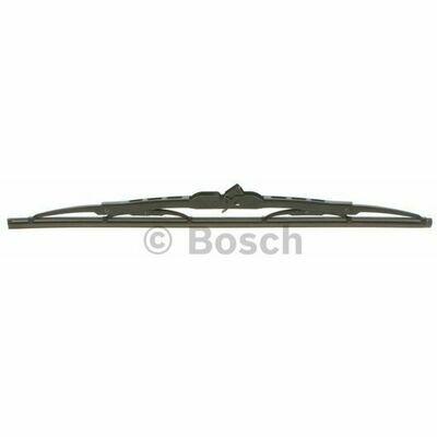 Bosch 3 397 015 046 Baktill