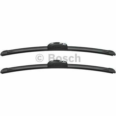 Bosch 3 397 118 900 Aerotwin Retrofit