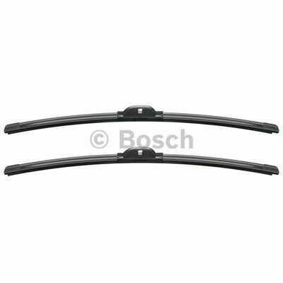 Bosch 3 397 118 933 Aerotwin