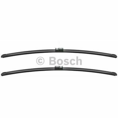 Bosch 3 397 118 950 Aerotwin