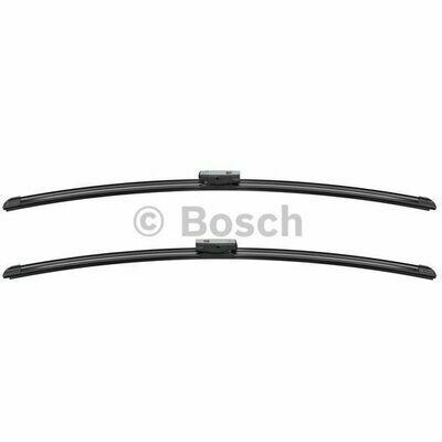 Bosch 3 397 118 976 Aerotwin