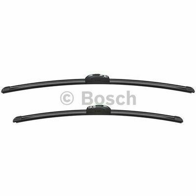 Bosch 3 397 118 991 Aerotwin Retrofit
