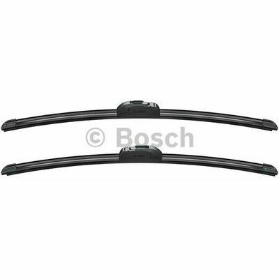 Bosch 3 397 118 992 Aerotwin Retrofit