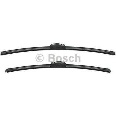 Bosch 3 397 118 997 Aerotwin Retrofit