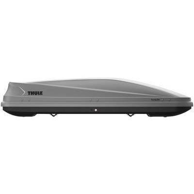 Thule Touring Sport 600 titan aero