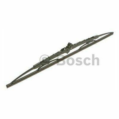 Bosch 3 397 004 671 Eco