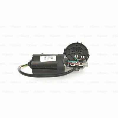 Bosch F 006 B20 050