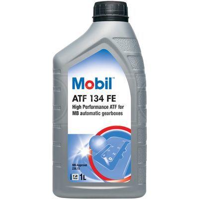 Mobil Atf 134 Fe