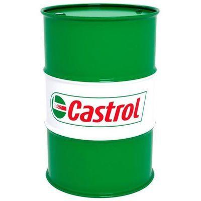 CASTROL Magnatec Stop-Start 0w-30 C2