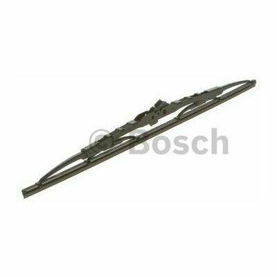 Bosch 3 397 011 354 Twin