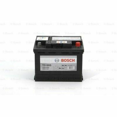 Bosch Sli 0 092 T30 050