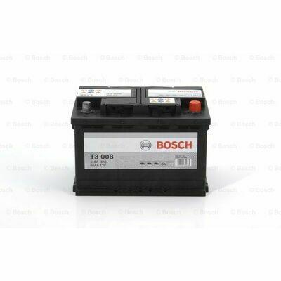 Bosch T3 0 092 T30 080