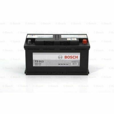 Bosch T3 0 092 T30 130